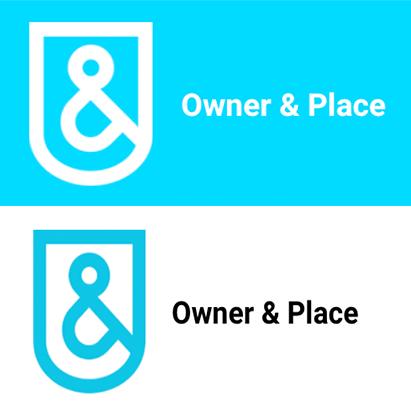 O&P Logo